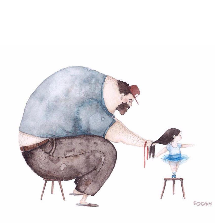 Ces_illustrations_touchantes_soulignent_l'amour-02