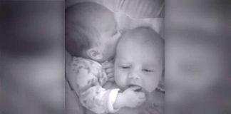 Lien jumeaux fv2
