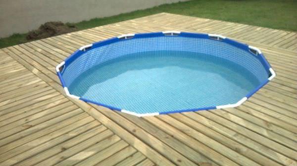 Il_voulait_une_piscine_dans-03