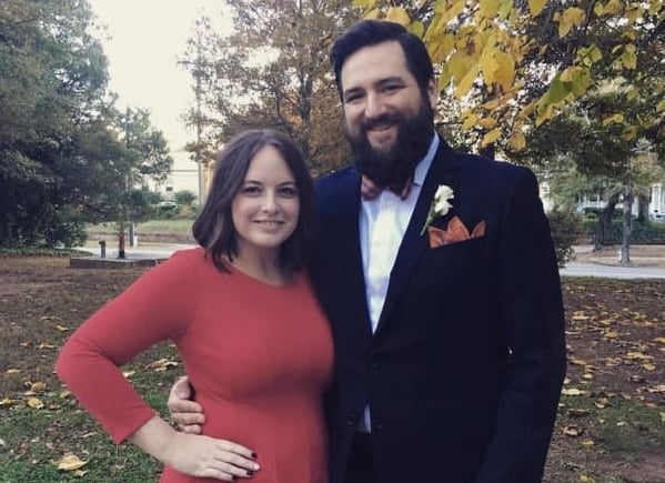 Femme cherche a tomber enceinte