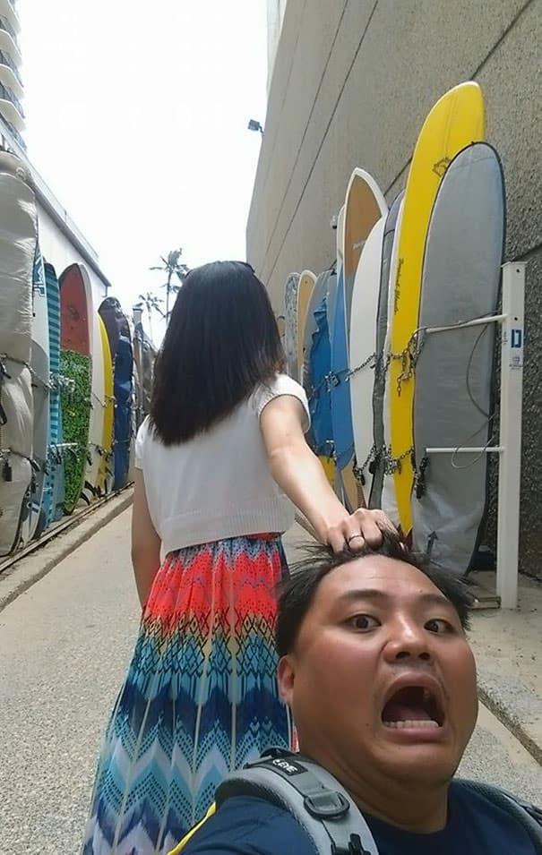 Un_couple_de_Taïwanais_fait-01