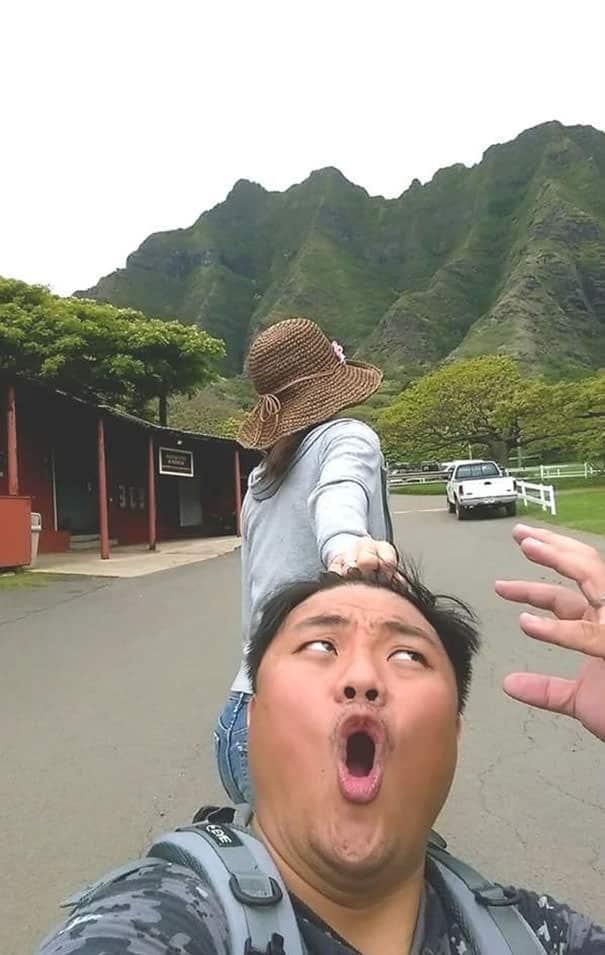 Un_couple_de_Taïwanais_fait-02
