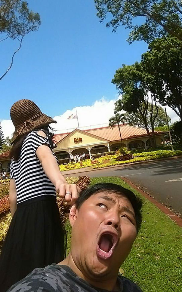 Un_couple_de_Taïwanais_fait-03