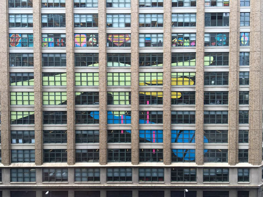 Une_guerre_de_post-it_entre-11