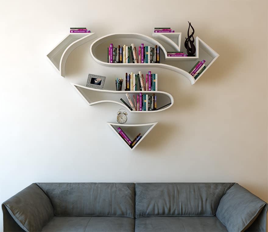 Les_étagères_des_superhéros_selon-01