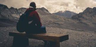 5 raisons pour lesquelles perdre f