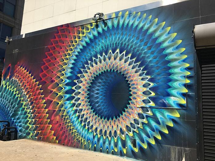 L'art_urbain_kaléidoscopique_de_Douglas-04