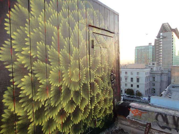 L'art_urbain_kaléidoscopique_de_Douglas-05