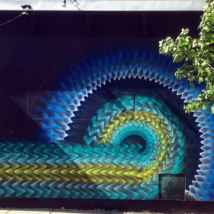 L'art_urbain_kaléidoscopique_de_Douglas-06