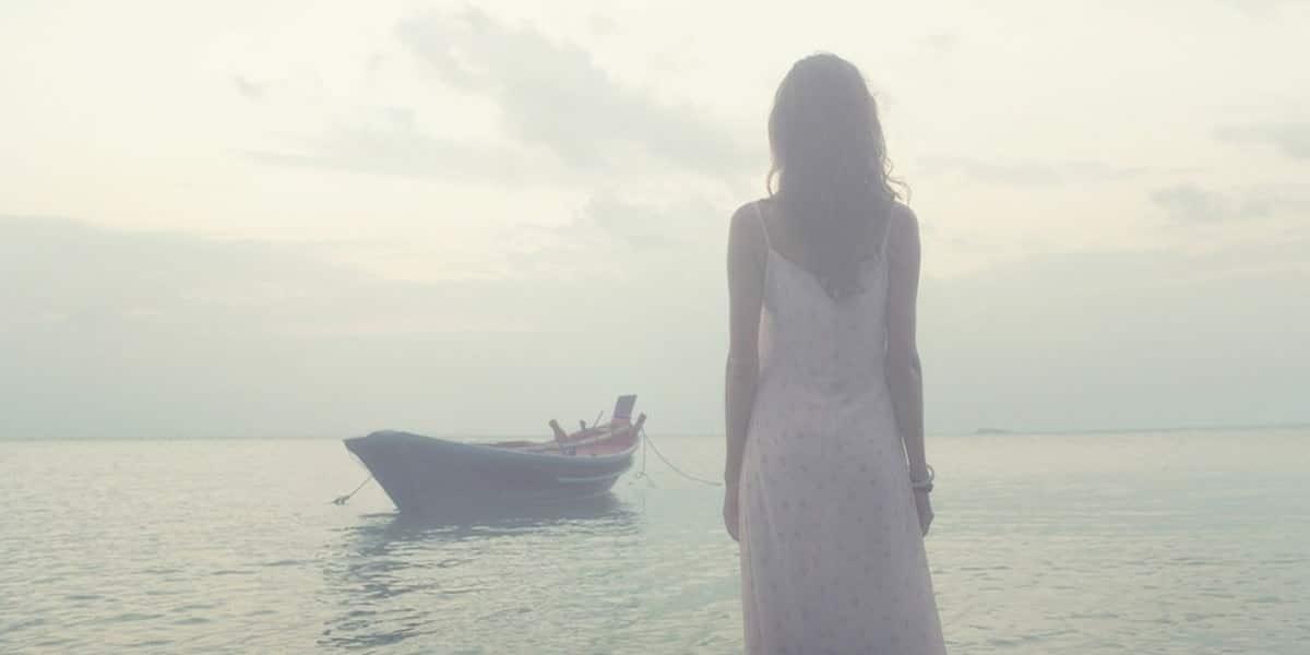 Les_solitaires_sont_les_personnes-01