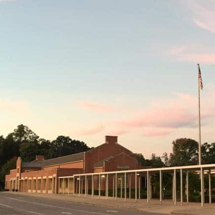 Facebook/ Gardendale Elementary School