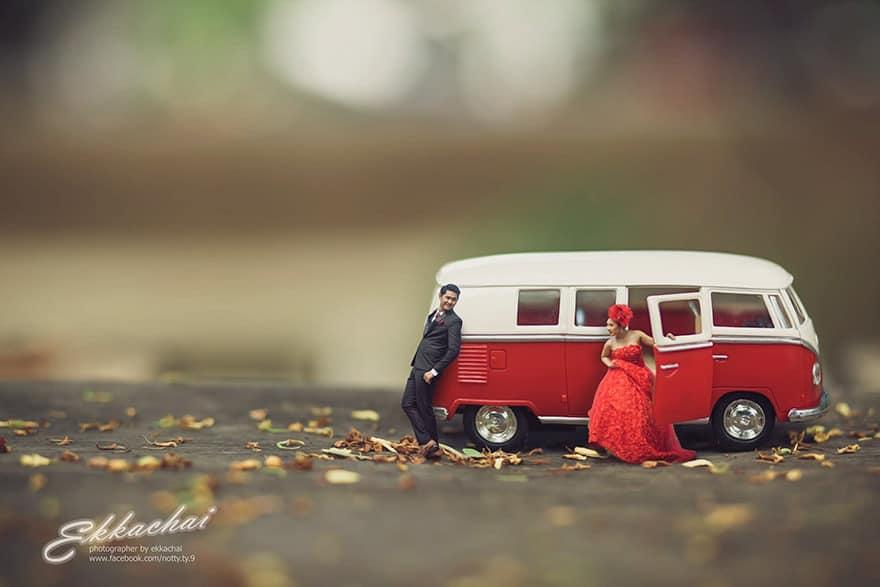 Un_photographe_de_mariage_transforme-03