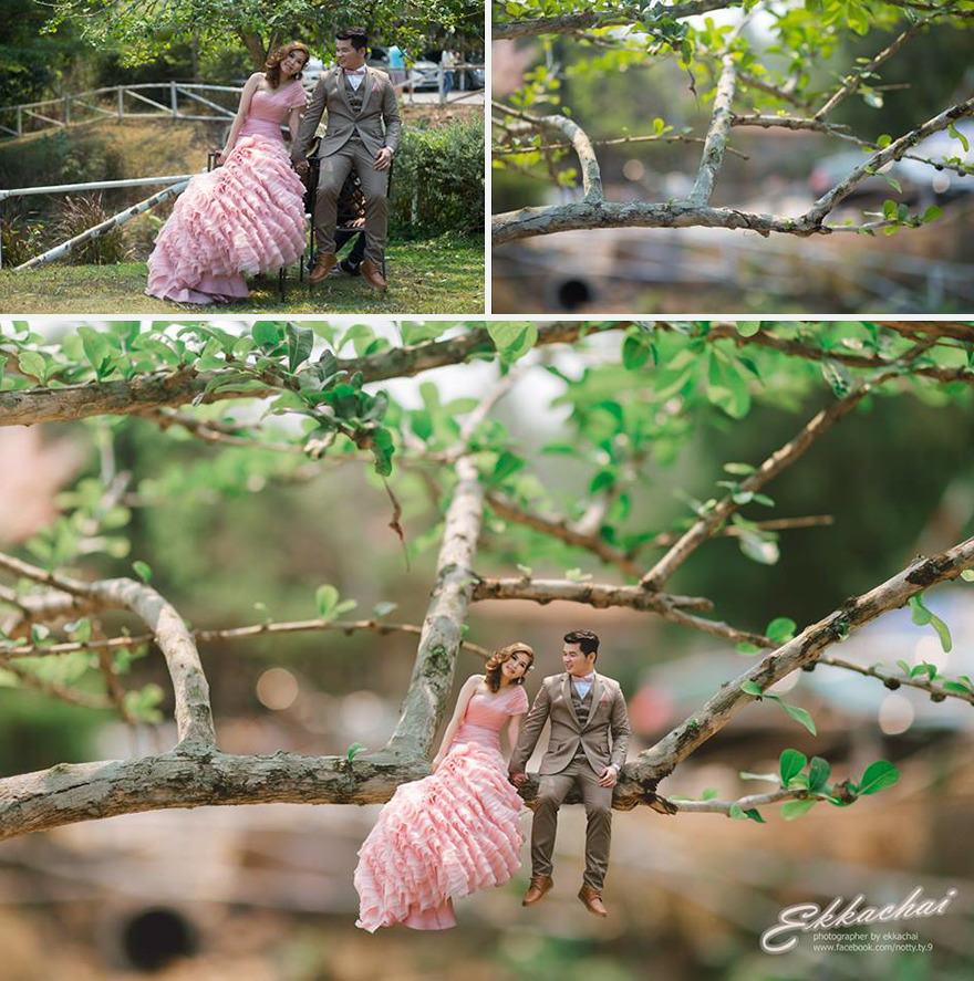 Un_photographe_de_mariage_transforme-05