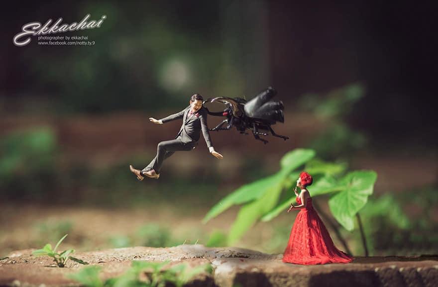 Un_photographe_de_mariage_transforme-09