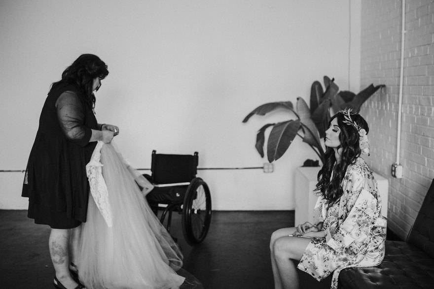 Une_femme_paralysée_surprend_tout-03