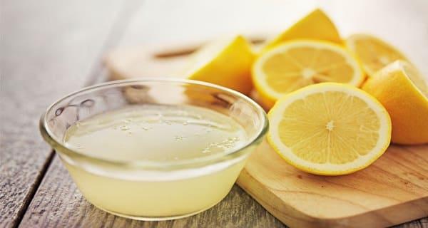 buvez du jus de citron plut t que de prendre des comprim s si vous avez un de ces 8 probl mes. Black Bedroom Furniture Sets. Home Design Ideas