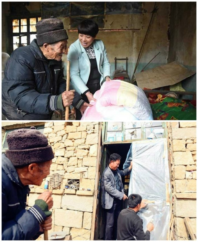 © People's Daily Online