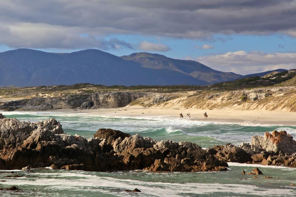 10 plages incroyablement belles que 08s