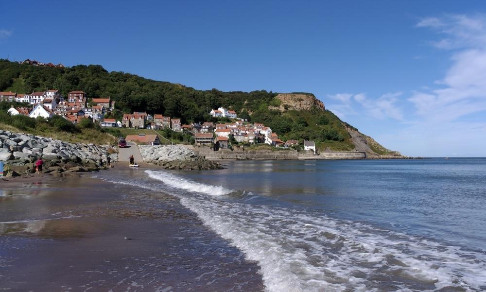 10 plages incroyablement belles que 09s