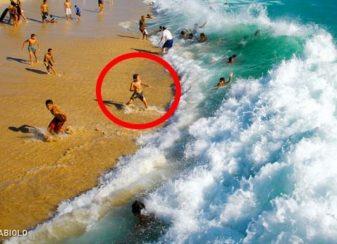 10 plages incroyablement belles que f