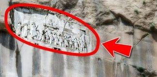 12 decouvertes archeologiques qui ont f