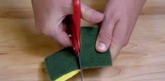 Comment utiliser des aimants pour f