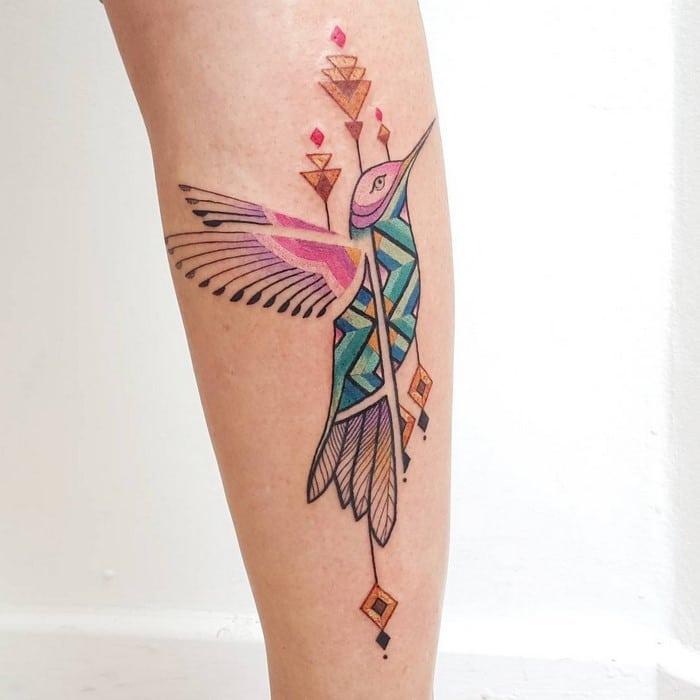 Plus de 10 tatouages de 01s