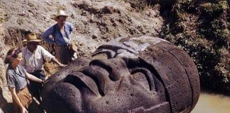 10 photographies de decouvertes archeologiques 01s