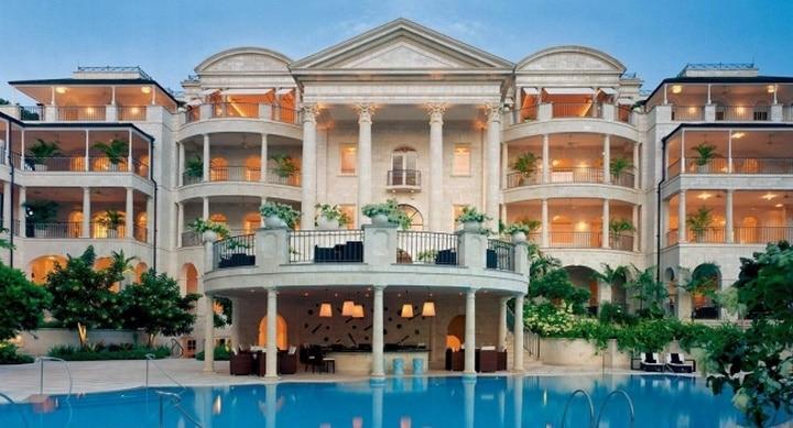 10 superbes maisons de celebrites 03s