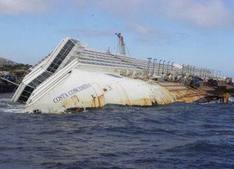 19 navires qui vont vous f
