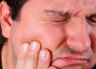 10 symptomes du cancer que f
