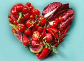 Les 25 meilleurs aliments pour f