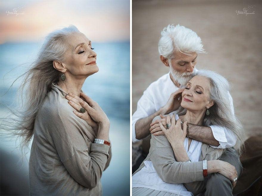 Une photographe russe immortalise un 02