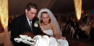 10 photos de mariage ratees 01