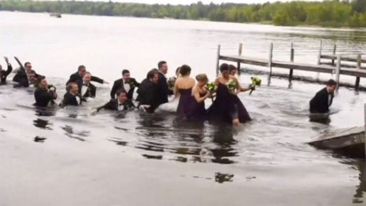10 photos de mariage ratees 02