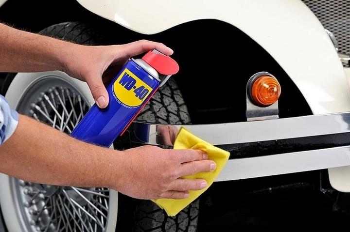 47 astuces de nettoyage efficaces 05