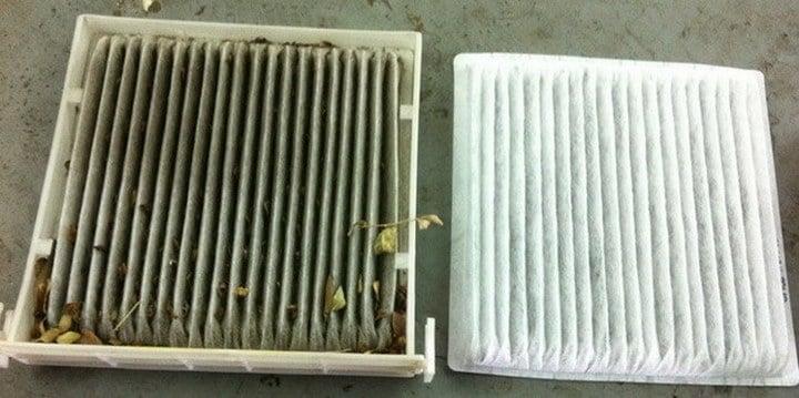 47 astuces de nettoyage efficaces 07