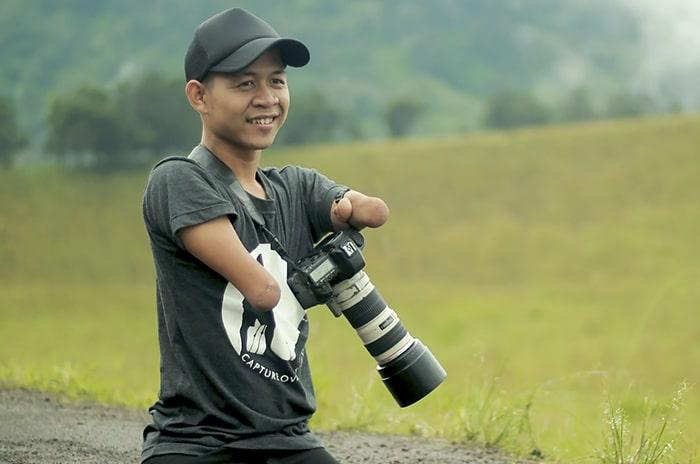 Ce photographe est ne sans 01