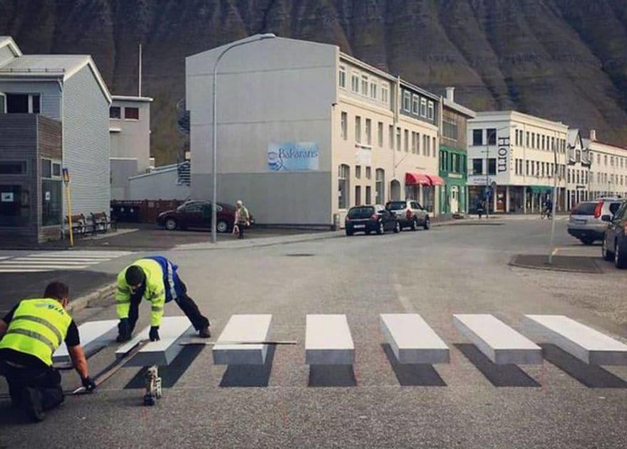 En islande une ville 02
