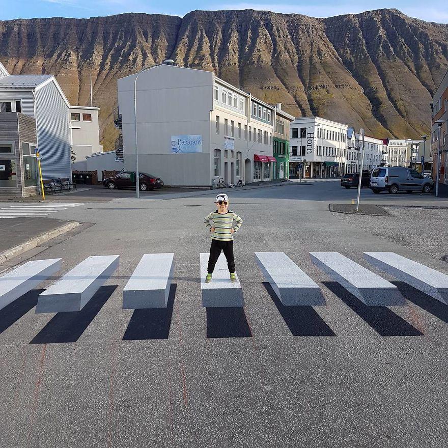 En islande une ville 05