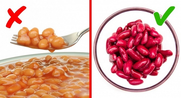 10 aliments consideres comme sains 03
