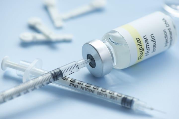 15 signes precurseurs de diabete 02
