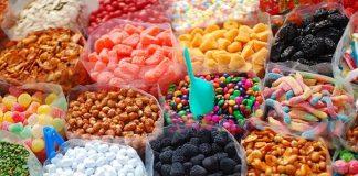 15 signes precurseurs de diabete 10