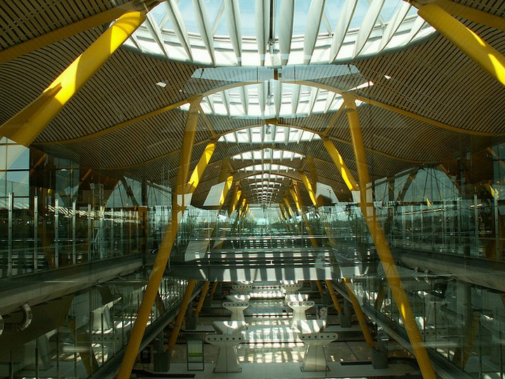 Les 9 aeroports les plus beaux 02