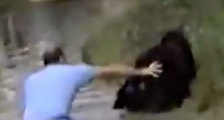 Un zoo refuse de sauver 05s