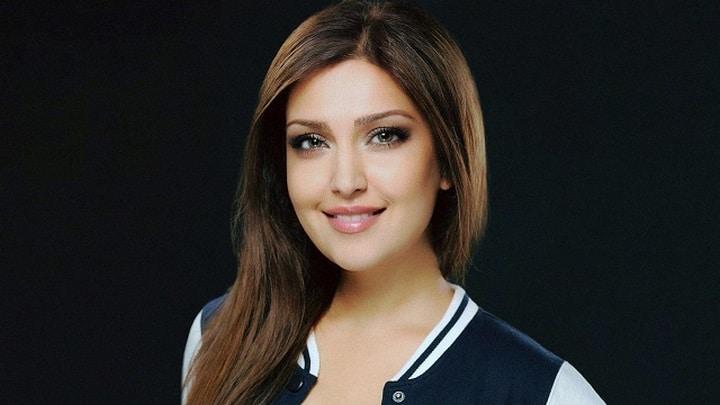 Les 30 plus belles femmes 01 1