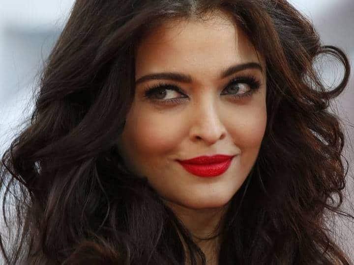 plus jolie femme du monde