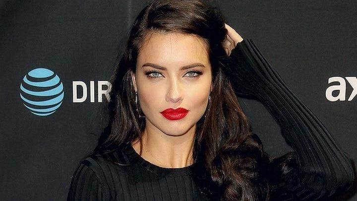 liste des plus belles femmes du monde