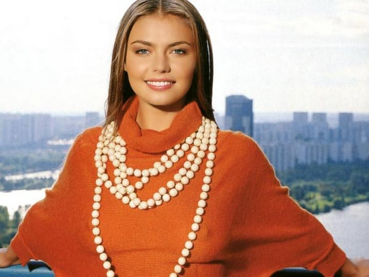 14 femmes politiques superbes 02