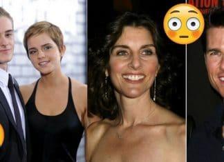 20 celebrites ayant un frere f